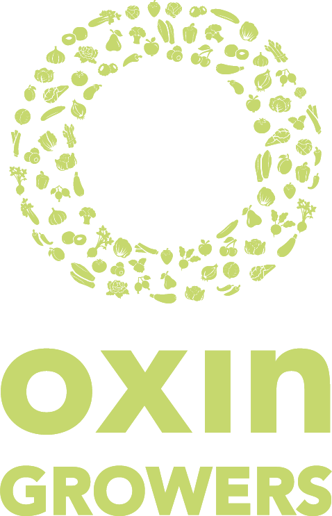 Oxin Growers